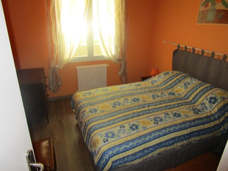 Vente maison / villa Labenne 315000€ - Photo 6