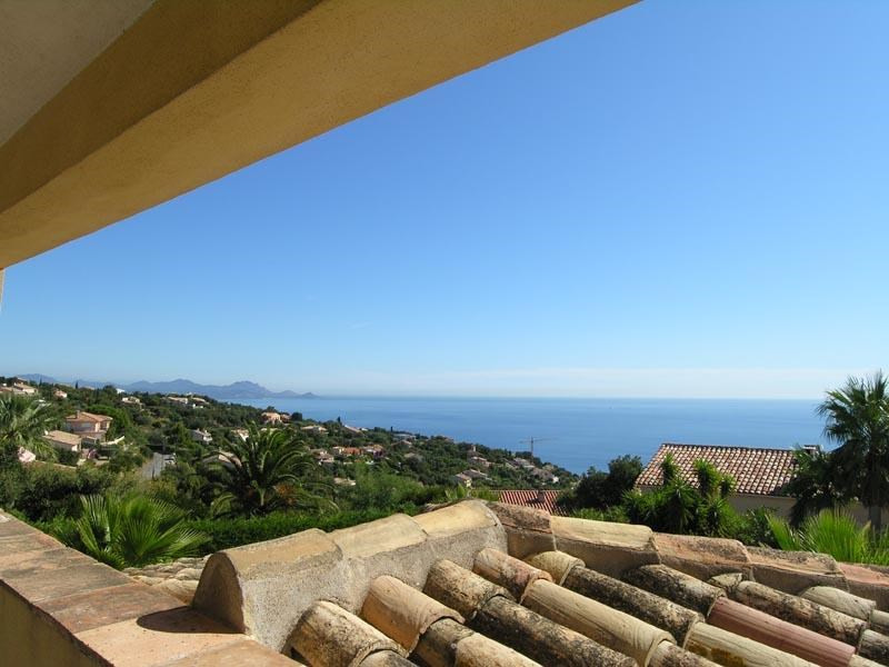 Sale house / villa Les issambres 1 495 000€ - Picture 12