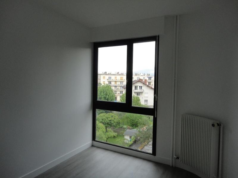 Location appartement Grenoble 425€cc - Photo 3