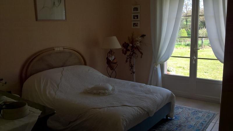 Vente maison / villa Ladignac le long 242000€ - Photo 5