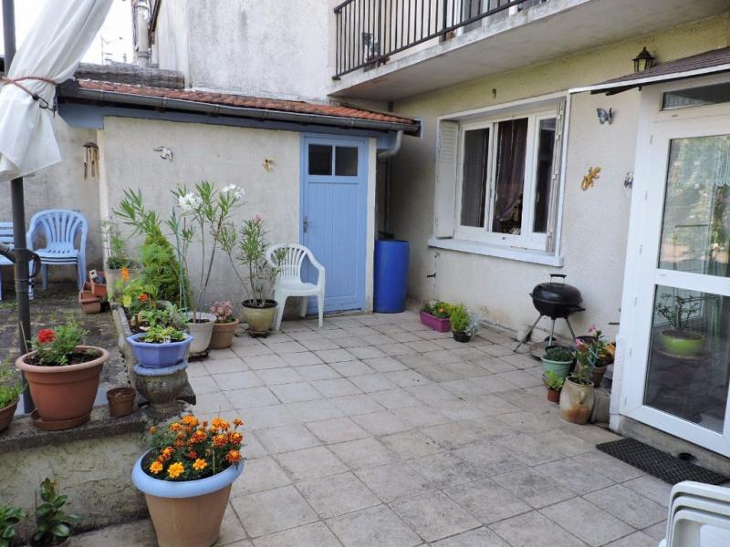 Vente maison / villa Limoges 222600€ - Photo 5