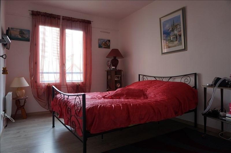 Vente appartement Toulon 243500€ - Photo 4