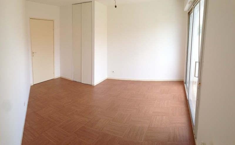Rental apartment Palaiseau 909€ CC - Picture 4