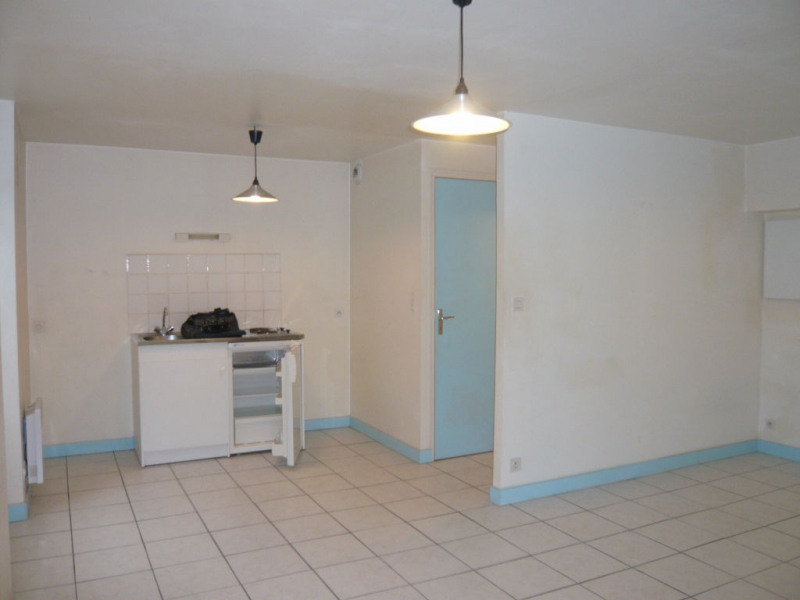 Location appartement Laval 277€ CC - Photo 3