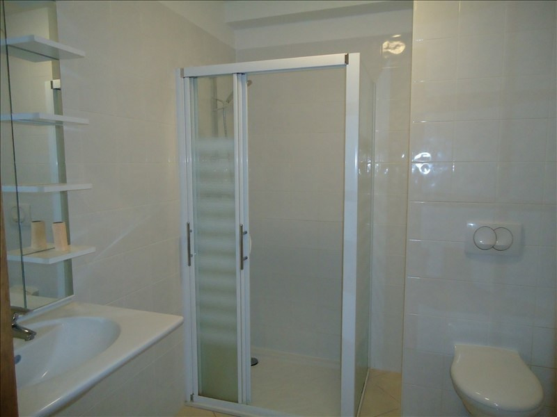 Rental apartment L ile rousse 850€ CC - Picture 5