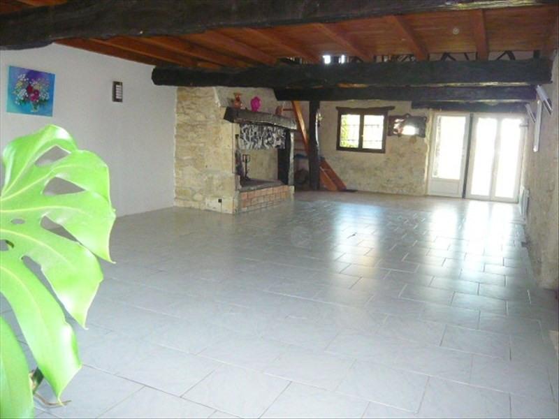 Venta  casa Monfort 416000€ - Fotografía 2