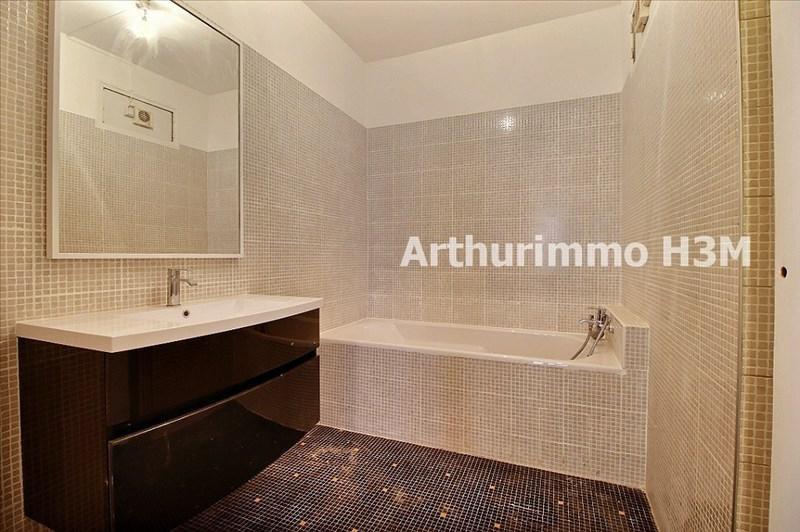 Location appartement Paris 9ème 2800€ CC - Photo 7