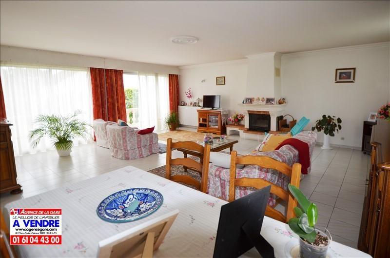 Sale house / villa Carrieres sur seine 760000€ - Picture 2