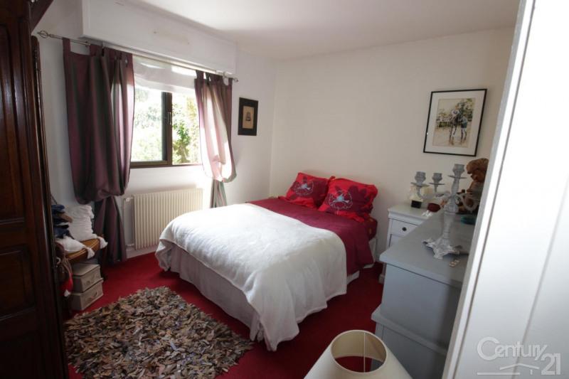 Venta  apartamento Deauville 279000€ - Fotografía 5