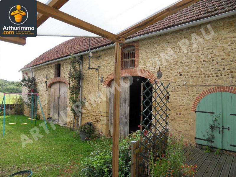 Sale house / villa Garlin 272700€ - Picture 2