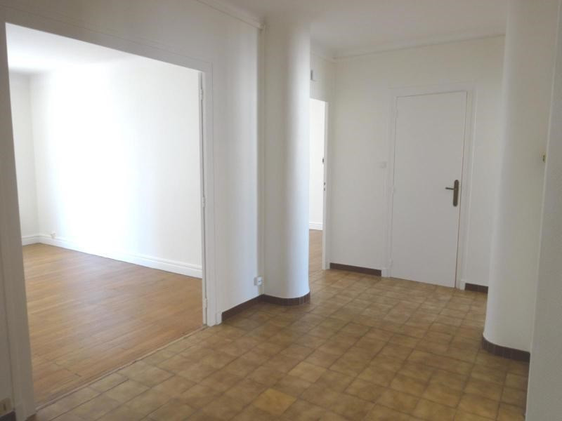 Location appartement Grenoble 748€ CC - Photo 7