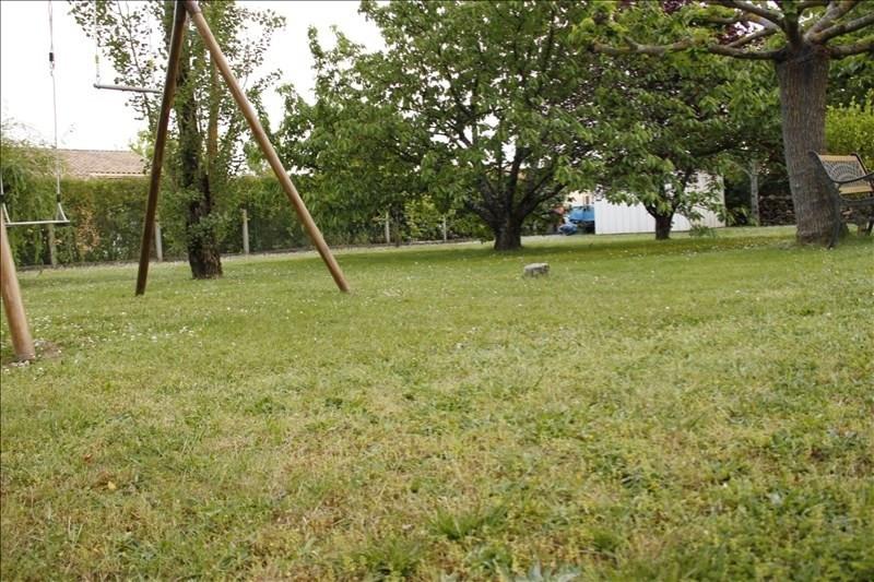 Venta  terreno Mondonville 112000€ - Fotografía 1