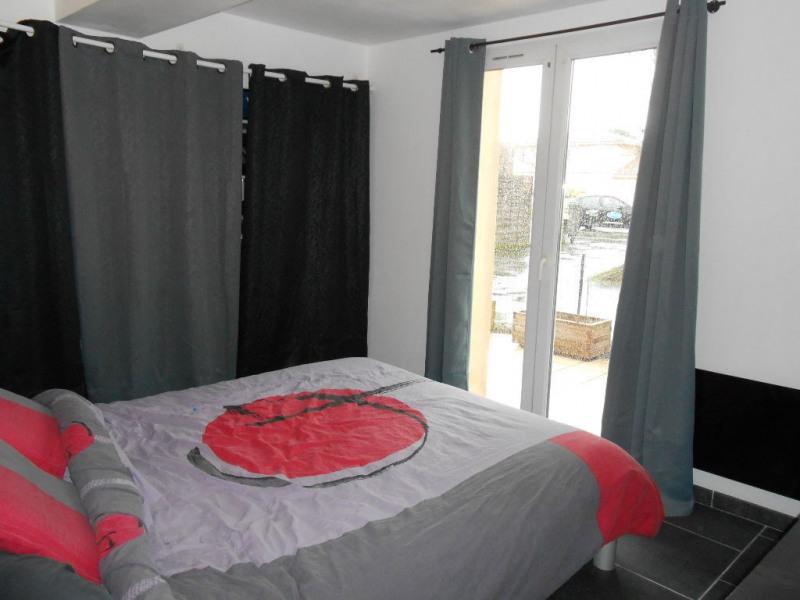 Sale apartment Colomiers 175000€ - Picture 2