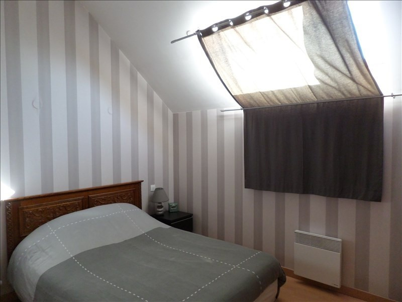 Vente maison / villa Cosne cours sur loire 129000€ - Photo 9