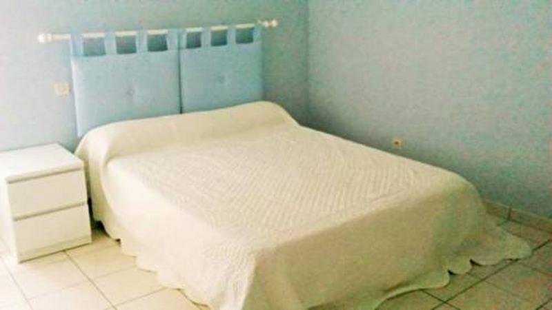 Deluxe sale house / villa Saint sulpice de royan 690000€ - Picture 4