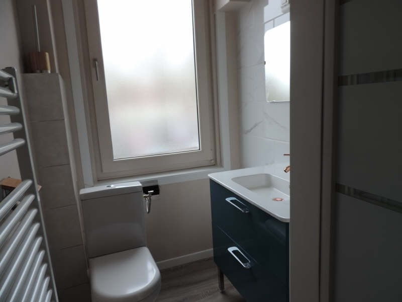 Affitto appartamento Arras 450€ CC - Fotografia 3