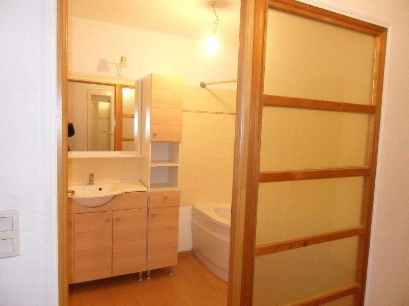 Rental house / villa Troyes 666€ CC - Picture 4