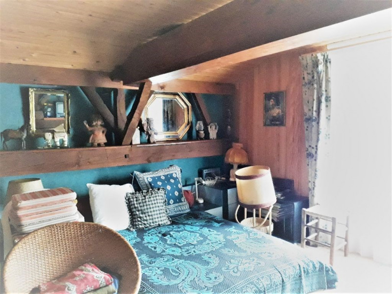 Vente de prestige maison / villa Dax 580000€ - Photo 18