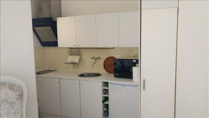 Продажa квартирa Vallauris 93340€ - Фото 2
