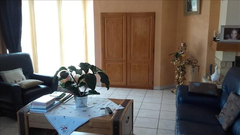 Sale house / villa Savas mepin 300000€ - Picture 3