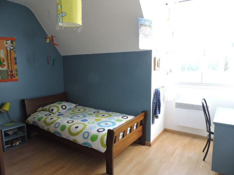 Vente maison / villa Condat sur vienne 288750€ - Photo 10