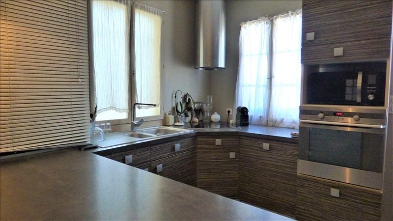Verkoop  huis Sablet 200000€ - Foto 3