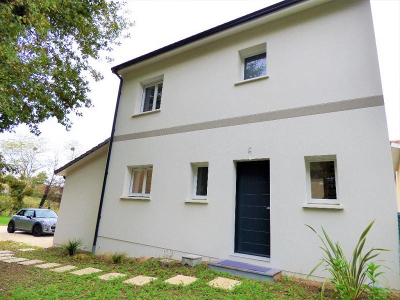 Sale house / villa St loubes 320000€ - Picture 1