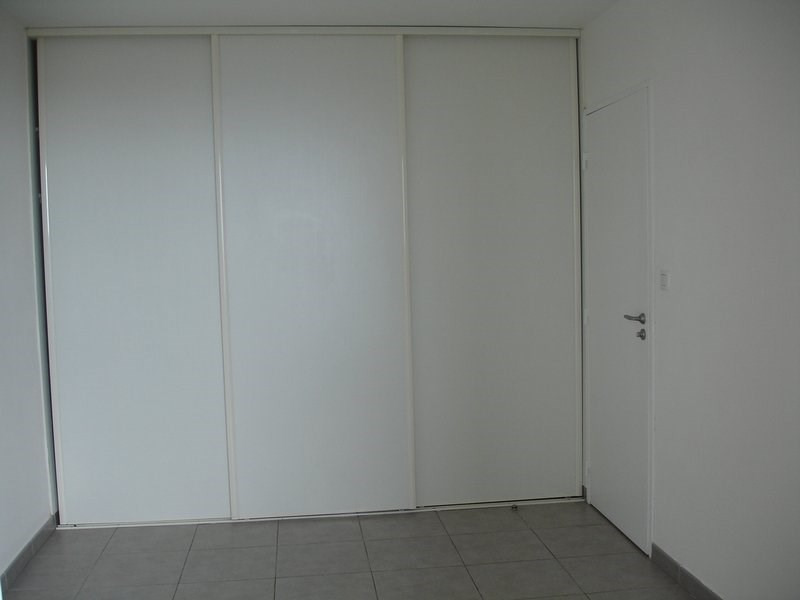 Vente appartement Ste clotilde 104 000€ - Photo 5