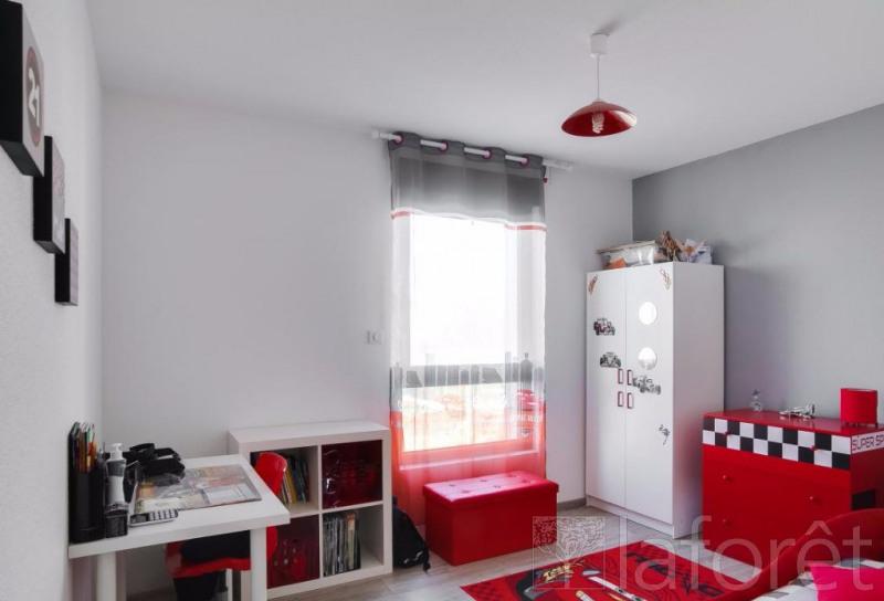 Vente maison / villa Obernai 507000€ - Photo 6