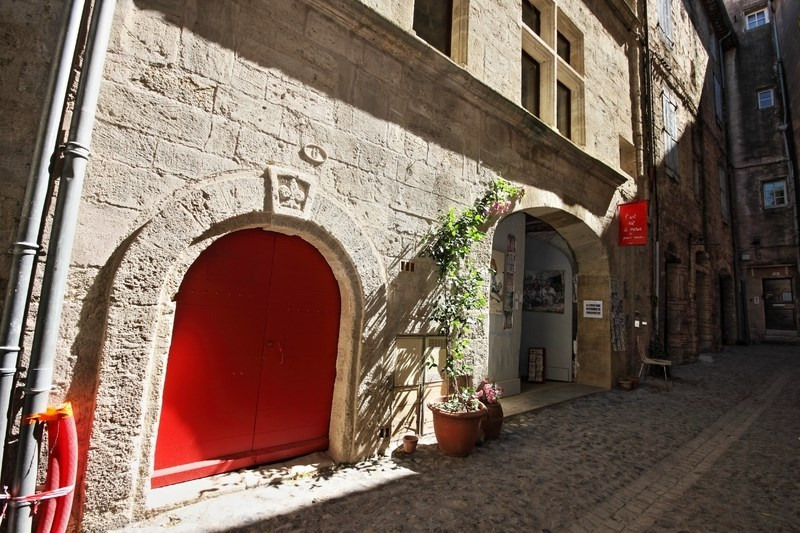 Produit d'investissement appartement Pezenas 100 000€ - Photo 7