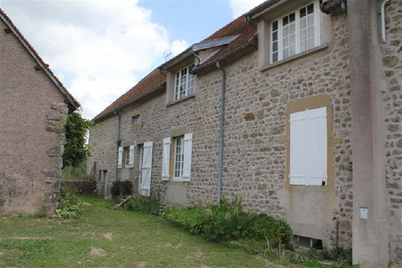 Vente maison / villa Champeau 243 000€ - Photo 3