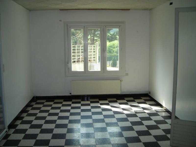 Vente maison / villa Campagne de estree blanche 92500€ - Photo 3