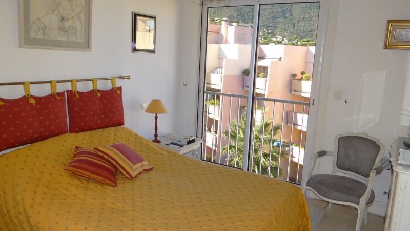 Vente appartement Cavalaire 349000€ - Photo 5