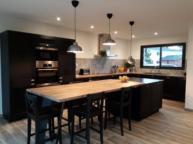 Sale house / villa Chatelaillon plage 499200€ - Picture 2