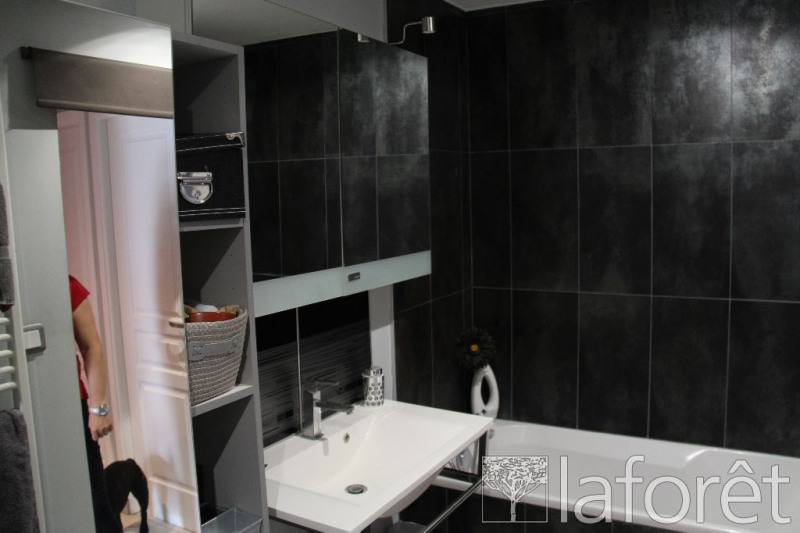 Sale house / villa Seclin 243000€ - Picture 8