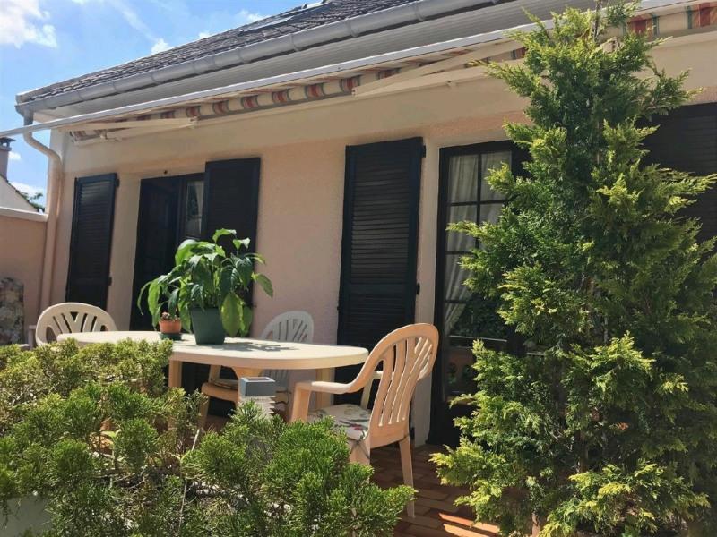 Sale house / villa Taverny 329500€ - Picture 5