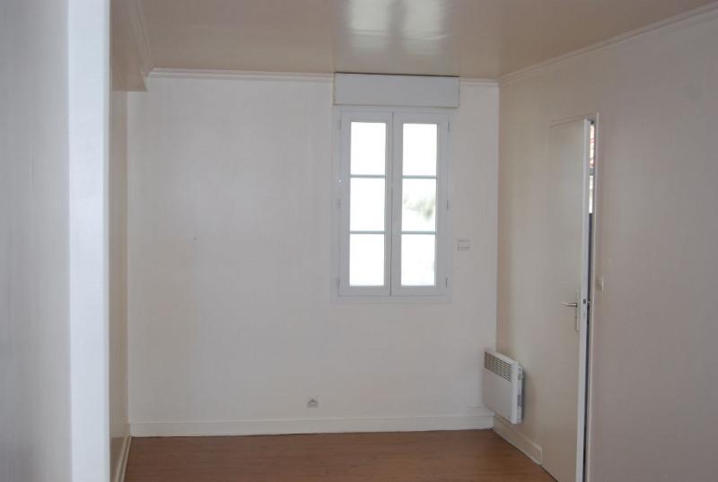 Rental apartment La rochelle 600€ CC - Picture 5