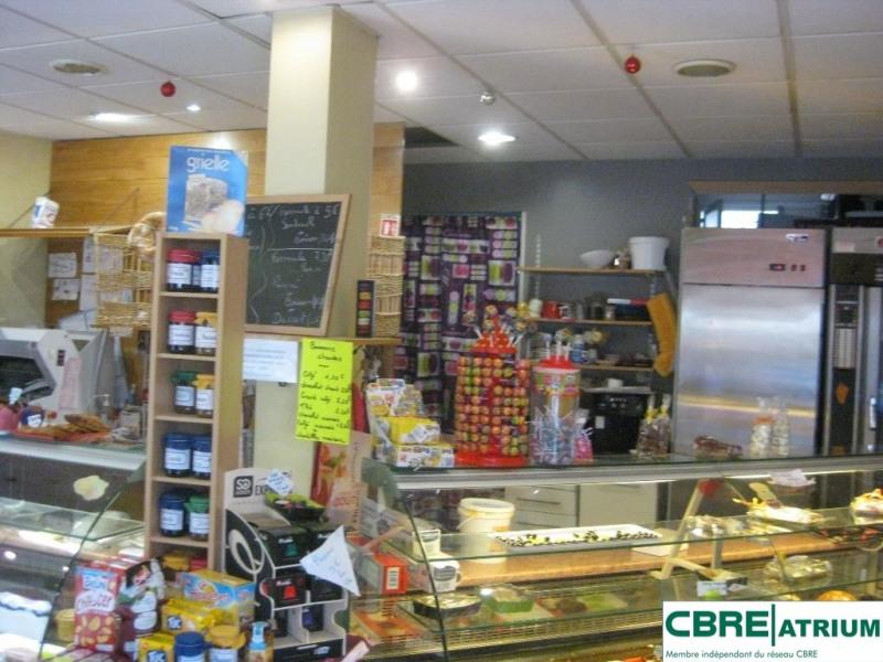 Location Local commercial Cournon-d'Auvergne 0