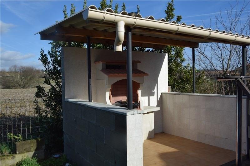 Vente maison / villa Quint 470000€ - Photo 10