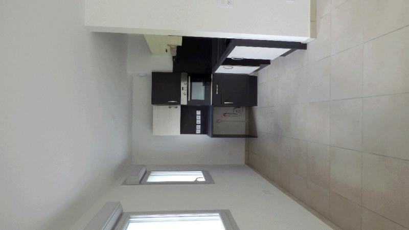Rental apartment Gex 931€ CC - Picture 9