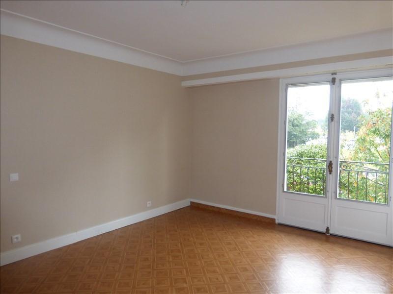 Location appartement Pau 780€ CC - Photo 4