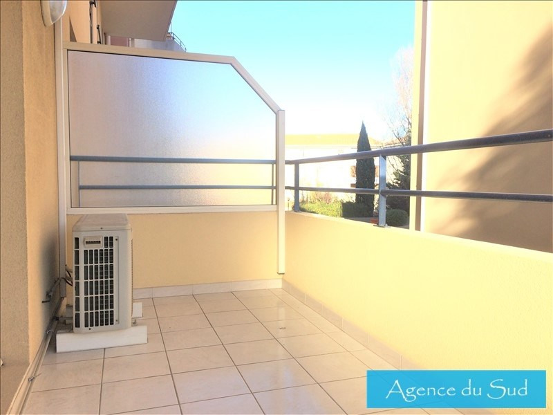 Vente appartement Aubagne 195 500€ - Photo 3