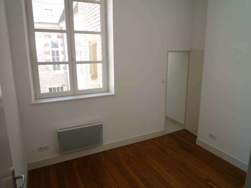 Rental apartment Moulins 680€ CC - Picture 5