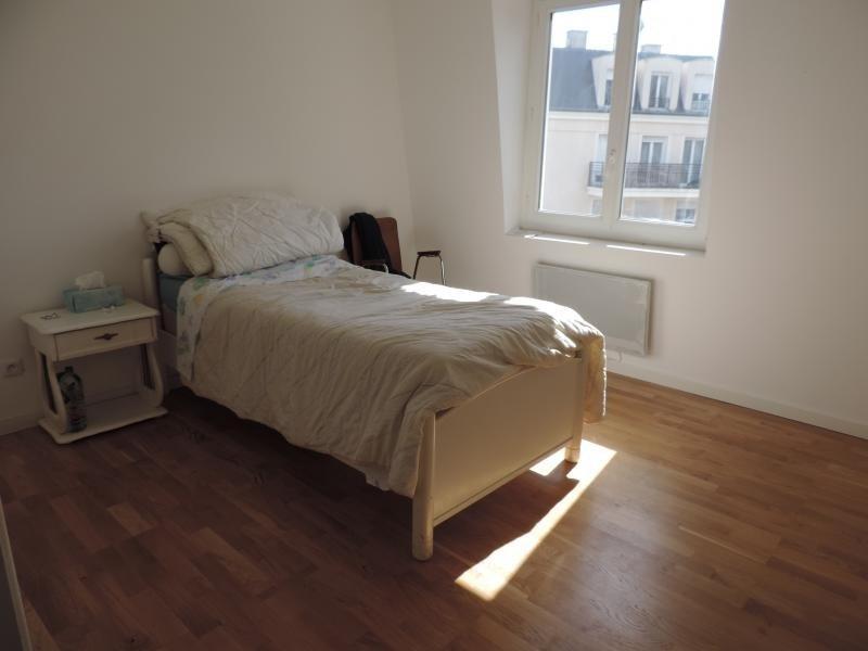 Vente appartement Antony 555000€ - Photo 6