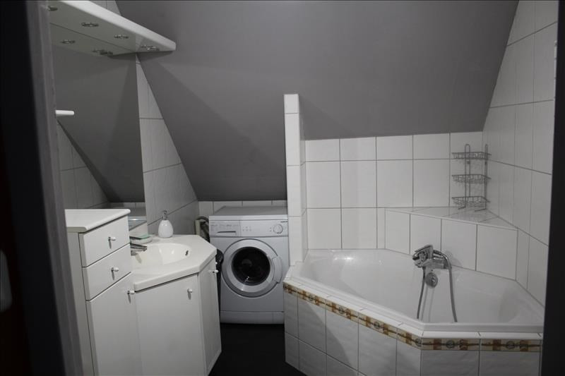 Vente appartement Montbeliard 118 000€ - Photo 6