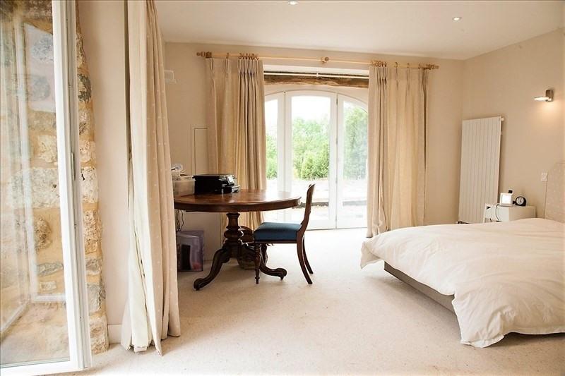 Vendita casa Gaillac 299000€ - Fotografia 9