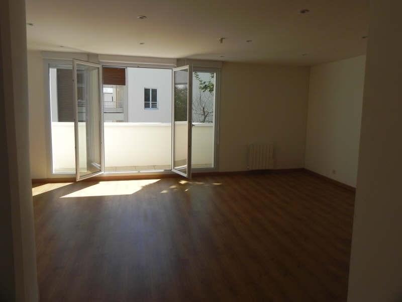 Vente appartement Perros guirec 206000€ - Photo 5