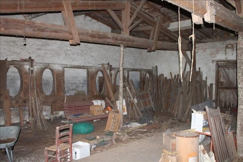 Verkoop  huis Langon 139800€ - Foto 7