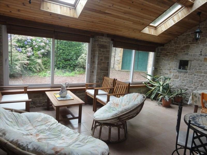 Vente maison / villa Greville hague 162734€ - Photo 3