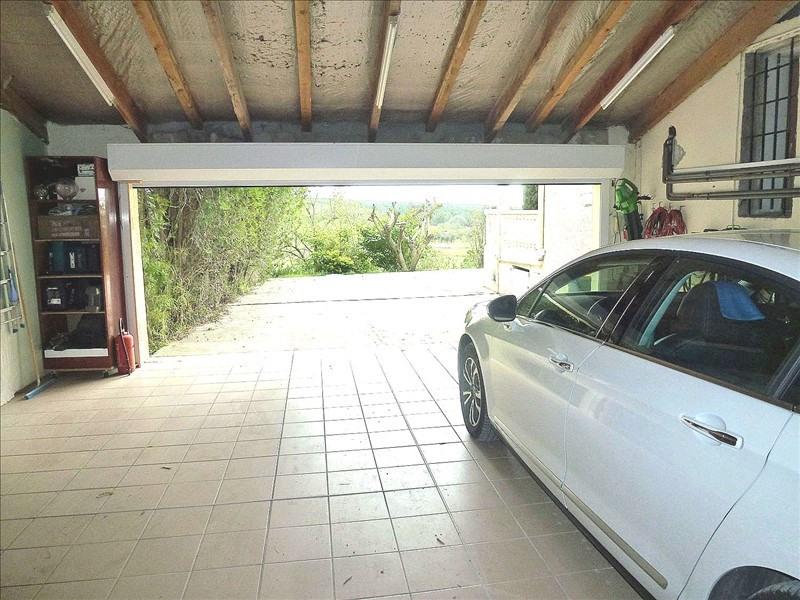 Deluxe sale house / villa Teyran 750000€ - Picture 9